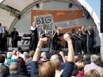 Bigsounds-10